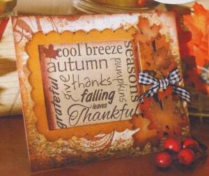 autumn_card__70688