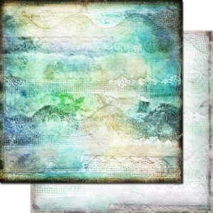 5-Wavy-Ocean-duo-500x500
