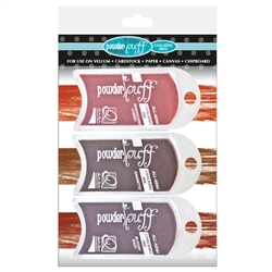 fall 3 pack pp ink