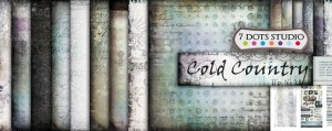 banner-coldcountry-700x280