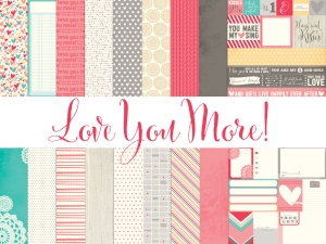 EllesStudio-LoveYouMore-CollectionPack-LY017