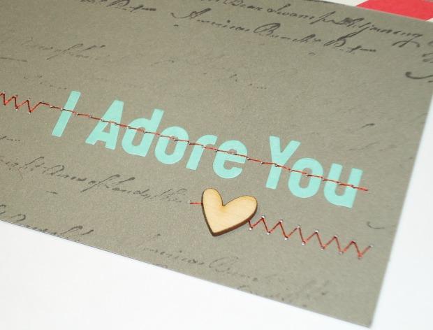 AdoreYou2