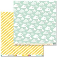 cloud_9_dreamy_pattern_paper_4__09068.1398829071.380.380