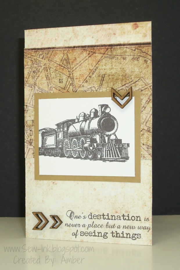 DestinationCard1