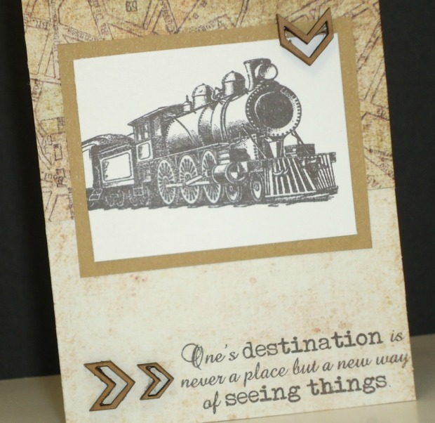 DestinationCard2