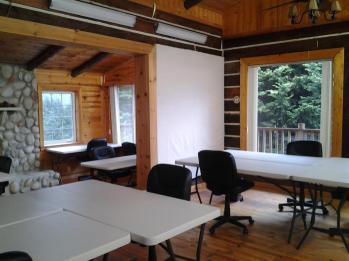 gal_workroom