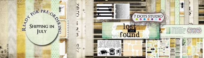 banner-7DS-lost-and-found-preorder-980x280