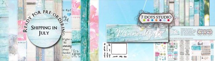 banner-7DS-verano-azul-preorder-980x280