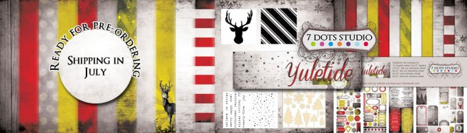 banner-7DS-yuletide-preorder-980x280