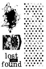 SDSS0008
