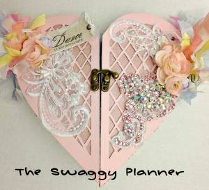 Shabby-chic-heart-chippie-1a