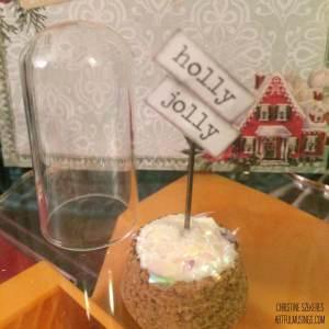 HollyJolly5