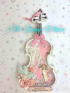 shabby violin 1a