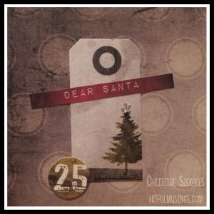 December25Box5