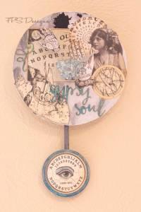 Gypsy-clock1